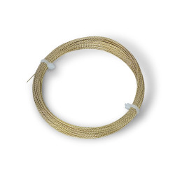 BOLL braided cheesewire