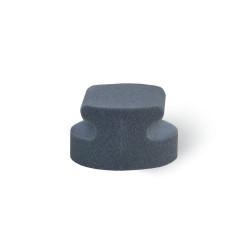 BOLL universal sponge