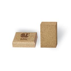 BOLL sanding cork