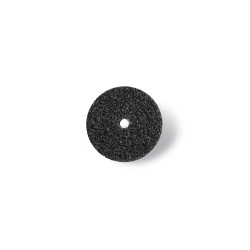 BOLL ABRASIVE DISC 100 mm
