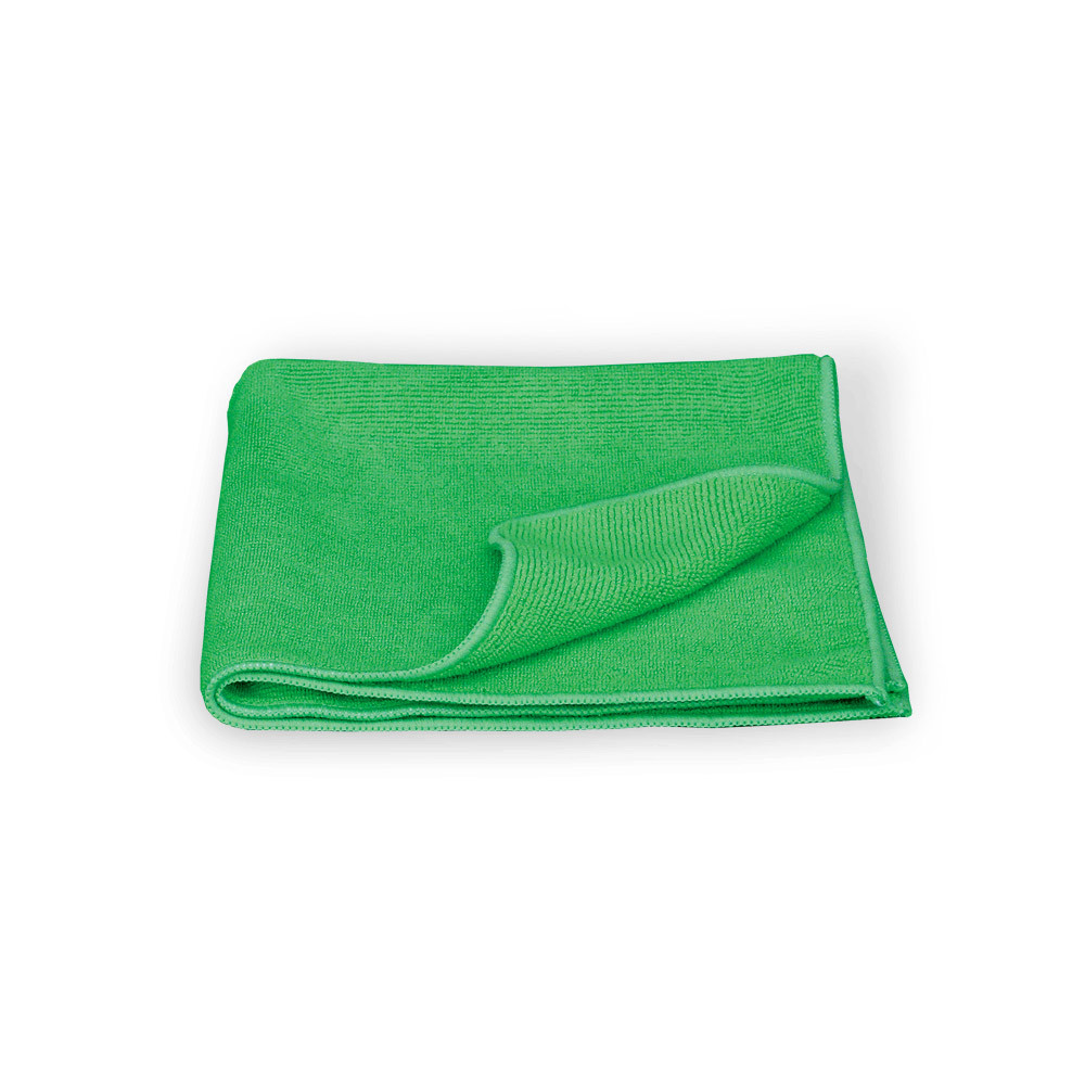 BOLL microfibre cloth