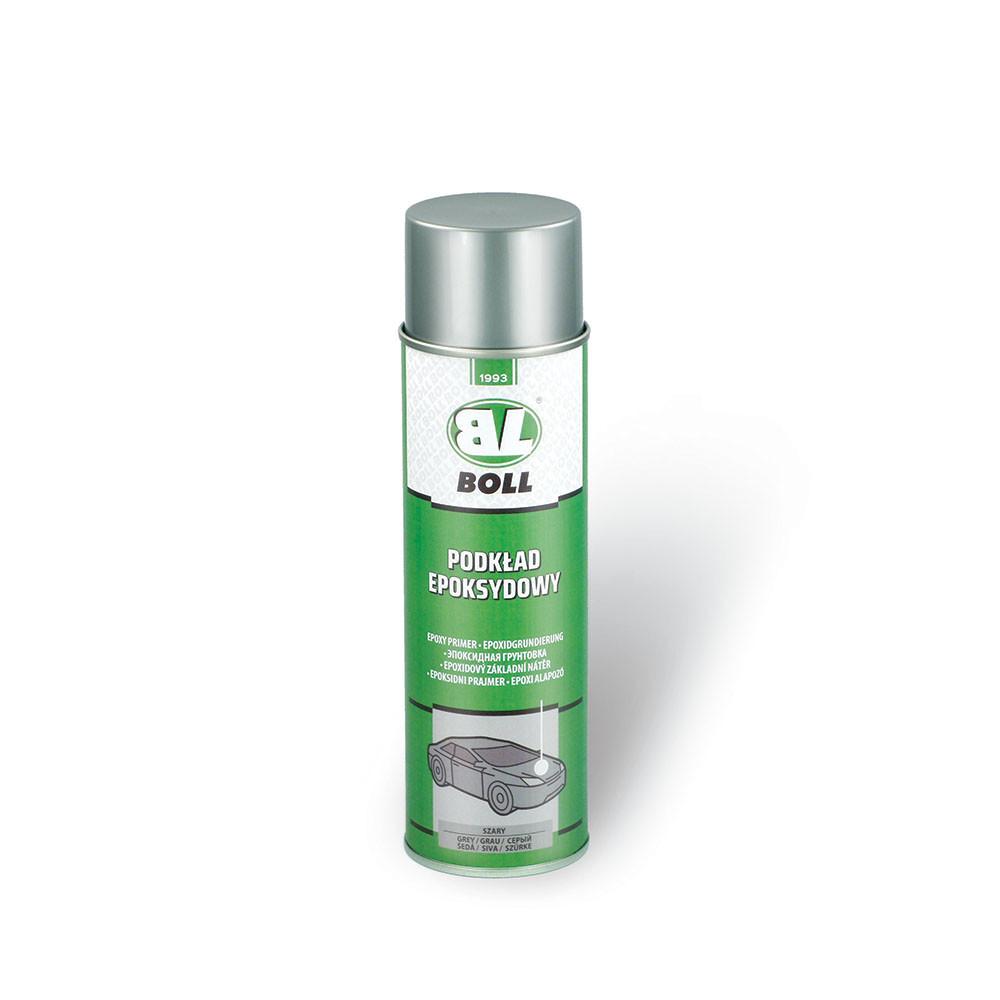 BOLL Epoxidgrundierung - spray