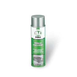 BOLL epoxy primer - spray