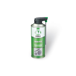 BOLL smar PTFE - spray