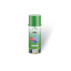 BOLL deterrent marten - spray
