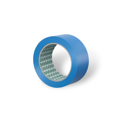 BOLL windscreen tape