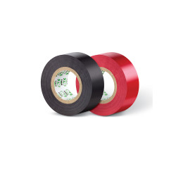 BOLL insulating tape