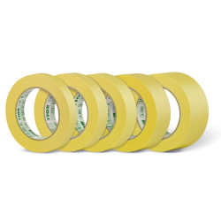 BOLL masking tape 80°C