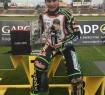 Patryk Dudek wins in XIX Memorial Rif Saitgariejew
